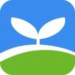 淮北安全教育平台app下载 v1.5.3 安卓版