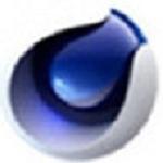 Din3DImporter(C4D导入导出插件) V1.0 官方版