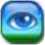 光影看看下载 v3.1.2.72 官方版