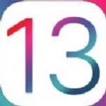 苹果ios13正式版下载 官方版