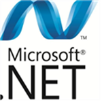 net framework 4.0下载 64位官方版