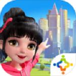 家国梦手游下载 v1.0.1 官方最新版