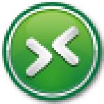 协通XT800远程协助软件 v5.0.9.4722 免费版