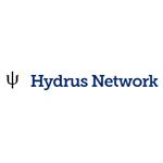 Hydrus Network v369 官方版