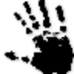 ThisIsMyFile x64 v2.84 绿色版