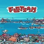 漂流品Flotsam下载 中文版