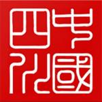 四川政务服务下载 v2.5.2 官方版