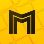 地铁通MetroMan v10.0 最新版