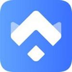 百川推客app最新版下载 v1.3.4 安卓版