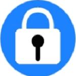 便捷加密精灵 v2.2 官方版