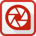 ACDsee Pro 2020 V13.0 破解版