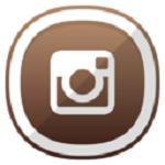 ruirui图床带运行环境版 v1.2 免费版