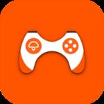 蘑菇手游宝下载 v1.0.0 安卓版
