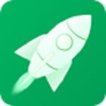 闪电清理大师安卓下载 v2.1.2 最新版