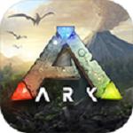 方舟生存进化手游下载 v2.0.08 手机版