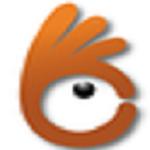 掌上松江 v2.5.3 安卓版