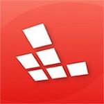 红手指跳一跳辅助app v2.3.21 最新版
