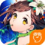枭姬三国 v1.0 安卓版