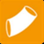 迈迪钣金工具 v1.1.0 官方免费版
