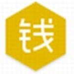百度有钱装机工具官方版 v1.3.0 免费版