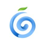 龙果家居app下载 v3.3.0 官方版