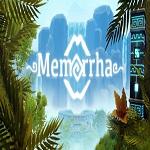Memorrhas游戏 简体中文免安装版