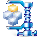 WinZip Registry Optimizer v4.21.0.8 免费版