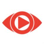 橘子超星看客系统 v2.3.5.0 免费版