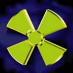 directx游戲運行修復工具 v3.9 官方標準版