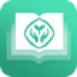 人教智慧教学平台客户端 v1.11.0.28038 官方版