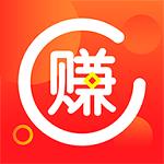 白领兼职安卓应用 v2.3.1 最新版