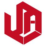 聚安粮臣app v1.2.0 最新版