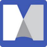 Mindjet MindManager 2020中文破解版 v20.0.332 最新版(32/64)