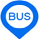 晋城公交 v3.85.2 安卓版