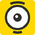 爱思护眼app v2.4.35 安卓版
