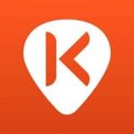 KLOOK安卓版(客路旅行) v5.20.3 手机版