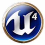 unreal engine 4虚幻4引擎 v4.5 中文免费版