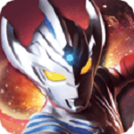 奥特曼之热血格斗免费版 v7.4.0 安卓版