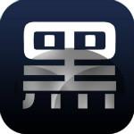 小黑屋强制写作工具下载 V6.1.2.0 绿色免费版