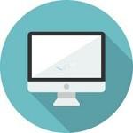 新云远程桌面管理工具 v1.1.0 免费版