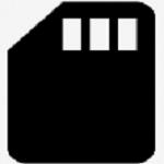 硅谷云存储 v1.0 最新版