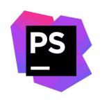 phpstorm集成开发工具 v2019 中文破解版