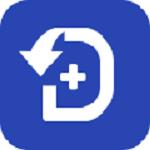 AnyMP4DataRecovery(数据恢复软件) v1.0.10 官方版