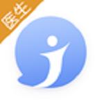 沈阳家医 v2.0.6 安卓版