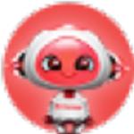 整数分区计算工具 v2.18.1 官方版