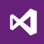 Visual Studio 2015中文版 绿色版