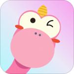 马卡龙玩图 v3.6.4 iphone版
