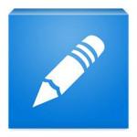 EDiary电子日记本绿色版 v3.3.5 免费版