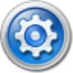 驱动人生7下载 v7.2.4.16 官方标准版