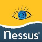 nessus漏洞扫描工具 v8.2.1 官方版